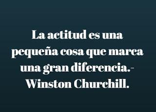actitud-churchill