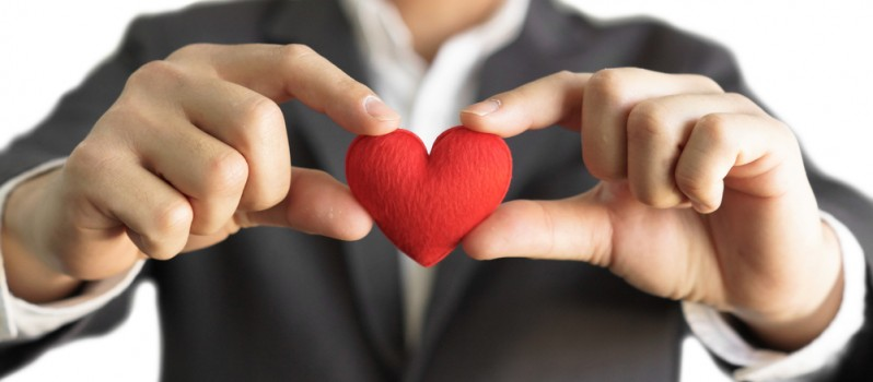 enamorar-al-cliente-798x350