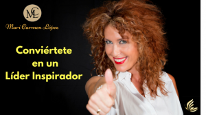 ESTRATEGIA DE MARKETING PARA POSICIONARTE COMO LÍDER